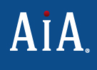 AiA Brands Ltd logo