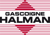 Logo of Gascoigne Halman - Marple Bridge Lettings