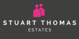 Stuart Thomas Estates Logo