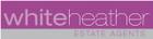 White Heather Estates, CH65