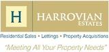 Harrovian Estates Logo