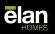 Elan Homes - Pippards Court logo