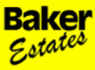 Baker Estates logo