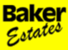Marketed by Baker Estates