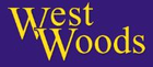 Logo of Westwoods Lettings Ltd
