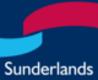 Sunderlands