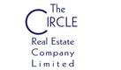 The Circle Real Estate Company Logo
