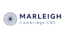 Hill - Marleigh Logo