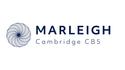 Hill - Marleigh, CB5