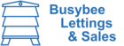 Busybee Lettings & Sales, BA16