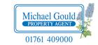Michael Gould, BA3
