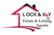 Lock and Key Estate Agent, BB2