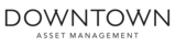 Downtown Asset Management Ltd
