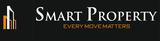 SMART PROPERTY LONDON LTD Logo