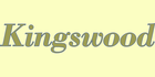 Kingswood Property & Financial Services, GU35