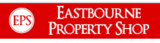Eastbourne Property Shop Logo