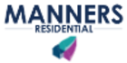 Manners Residential logo