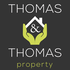 Thomas & Thomas Property, GL2