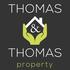 Thomas & Thomas Property