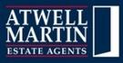 Atwell Martin, SN15