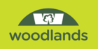 Logo of Woodlands
