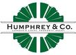 Humphrey and Co Estates
