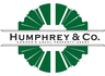 Humphrey and Co Estates logo