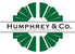 Humphrey and Co Estates