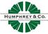 Humphrey and Co Estates logo