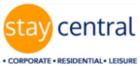 Stay Central, SA61