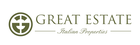 Great Estate Immobiliare Srl logo