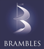 Brambles Estate Agents - Bursledon logo