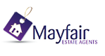 Mayfair Estate Agents Logo