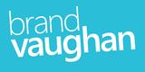 Brand Vaughan - Kemp Town Logo