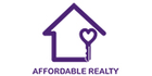 Affordable Realty logo