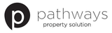 Pathways Property Solution Logo