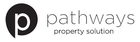 Pathways Property Solution, IG2