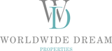 Worldwide Dream Properties Limited