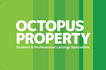 Octopus Property, NE4
