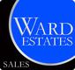 Sageward Residential Lettings