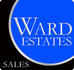Ward Estates, SG14