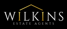 Wilkins Estate Agents, B79