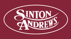 Sinton Andrews Logo