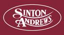 Sinton Andrews, W13