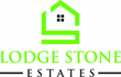 Lodgestone Estates NW Ltd, L8