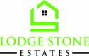 Lodgestone Estates NW Ltd