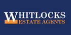 Whitlocks Estate Agents, PO21