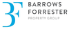 Marketed by Barrows and Forrester Property Group