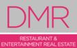 DMR Real Estate, W1D