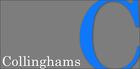 Collingham's Lettings LTD